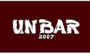 UNBAR【アンバー】