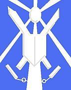 世界勇者連盟