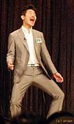 愛知県立大学PC講座2009