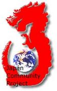Japan Community Project