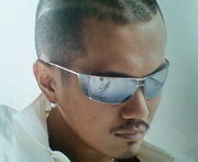 EXILE、、、CHEMISTRY、、