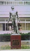 東海大学付属仰星高校25期生