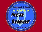 F.C. Non Sugar