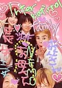 ☆International Family☆