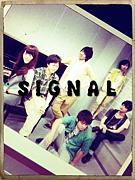 SIGNAL!