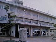 十日町市立東小学校