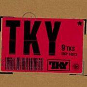 teamT.K.Y in福岡