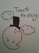 Team☆Mr.Whity