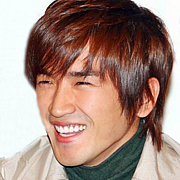 Minwoo 【Gay Only】