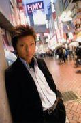 携帯小説家 Ryu