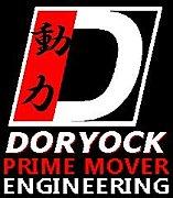 DORYOCK