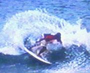 ☆CHIBA SURFIN TRIBE☆