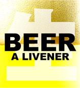 生BEER〜A livener〜