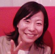 若木憲子(tss テレビ新広島)