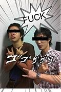 ☆熊リハPT28期生☆