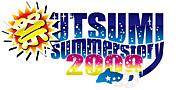 UTSUMI Summer Story 2009