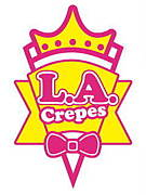 あいらぶL.A.Crepes