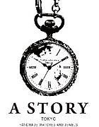 A STORY 作家物アクセサリー