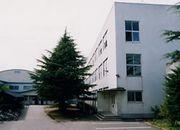 三条高校2001年2-9同窓会