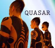 -QUASAR-performance team