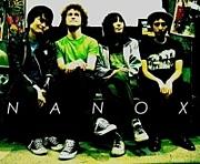 nanoX