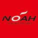 【NOAH公認】SOUND STUDIO NOAH