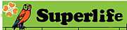 Superlife(従業員専用)
