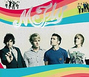 McFly★BUSTED