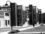 ミラノ工科大学に留学したい!