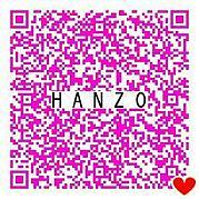 "K-POP居酒屋 ""HANZO"" 藤沢店"