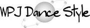 WPJ Dance Style