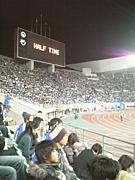 FC YUING神戸