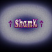 †ShamK†