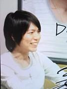 神谷浩史の魅力はあの笑い声。
