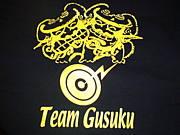 TEAM  Gusuku 《ダーツ部》