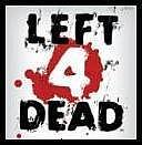 [Xbox360] LEFT 4 DEAD [L4D]