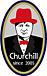 Futsal CLUB Team Churchill