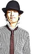 Akitoshi Kamber-LAND!!!
