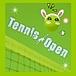 Beginner's Tennis 名古屋テニス