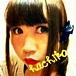 ハチ子's fan club♥