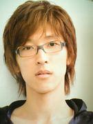 櫻井に眼鏡を!!