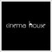 ���ͥޥϥ��� ��cinema house��