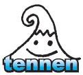 TENNENさんいらっしゃーい☆