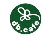 柏のお料理教室 db.cafe