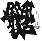 RHYTHM BAR