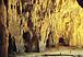 -Skocjan Caves-
