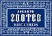 *…ZOOTED RECORDS…*