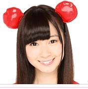 【AKB48】鈴木優民【バイトAKB】