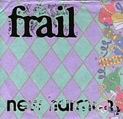 frail
