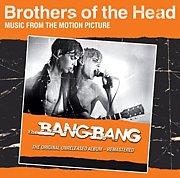 THE BANG BANG